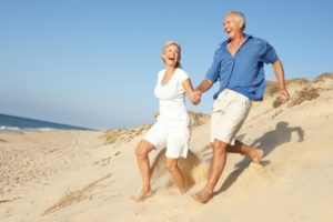Stem cell therapy: Get your mobility back, get your life back